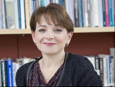 Wendy Schiller, PhD