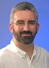 Gary Regan