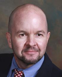 Dr. Geoffrey Tremont, neuropsychologist.