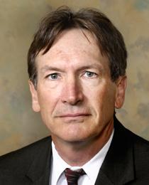 William Cioffi, MD