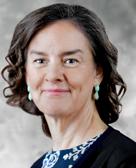 Dr. Ellen Flynn