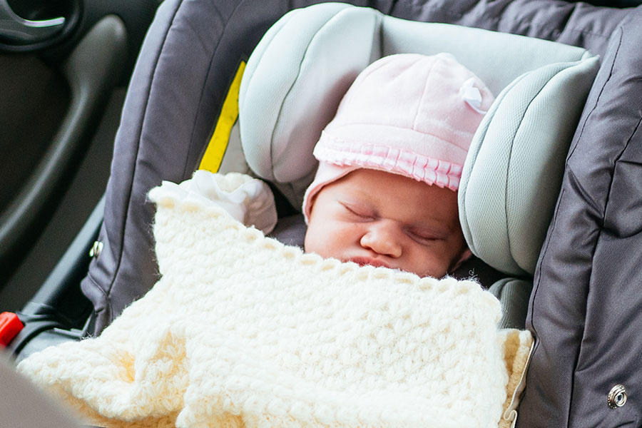 It Is Well Known That Car Seats Save Lives But When They Are Not Used Correctly Even The Priciest Or Best Rated Will Protect A Child Way