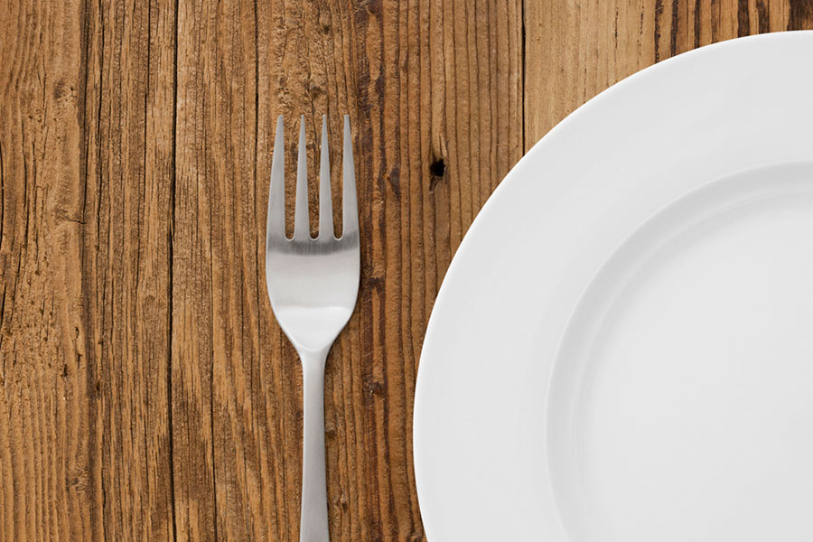 Intermittent Fasting: Does It Work and Is It Safe? | Lifespan