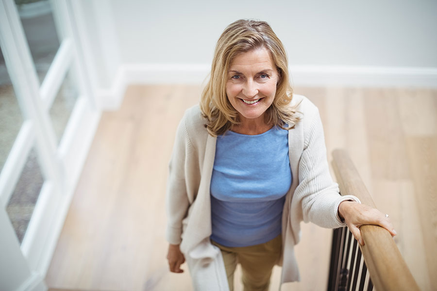 Prepare Your Home Before Joint Replacement Surgery