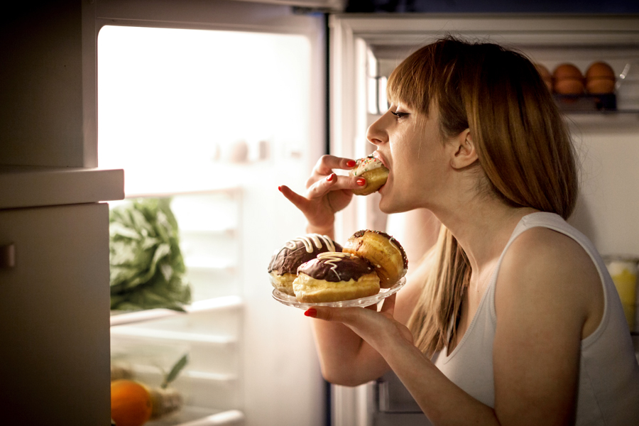 May 6 Is Known As Not Day Ters Have Long Insisted That You Need A Cheat Day Each Week In Order To Keep Your Resolve To Eat Healthy Foods The Rest