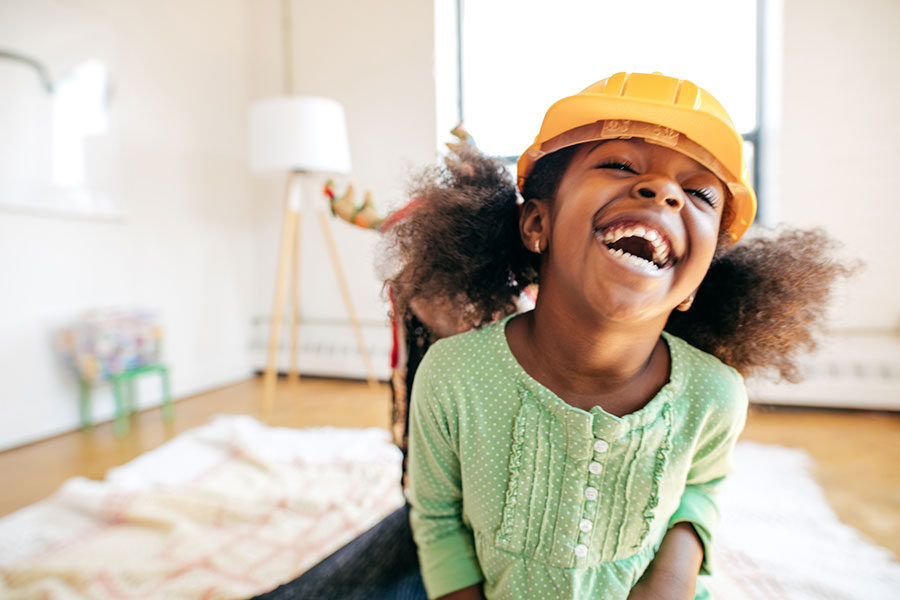Unstructured Play Is Critical For Kids >> Kids And Playtime Why It Is So Important Lifespan