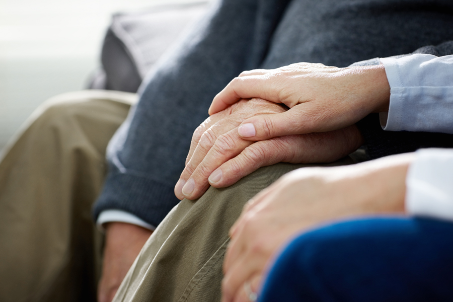 Clinical Social Workers Vital Role In Hospitals Lifespan