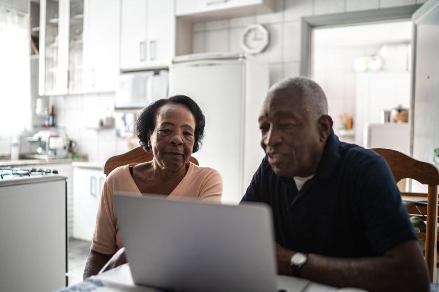 Parkinson's Disease and How Speech Rehabilitation Can Help