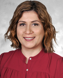Von Maria Rodiguez-Guzman, PhD,   Licensed Clinical Psychologist and T32 Research Fellow, Rhode Island Hospital