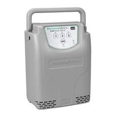 precision medical three liter pocon