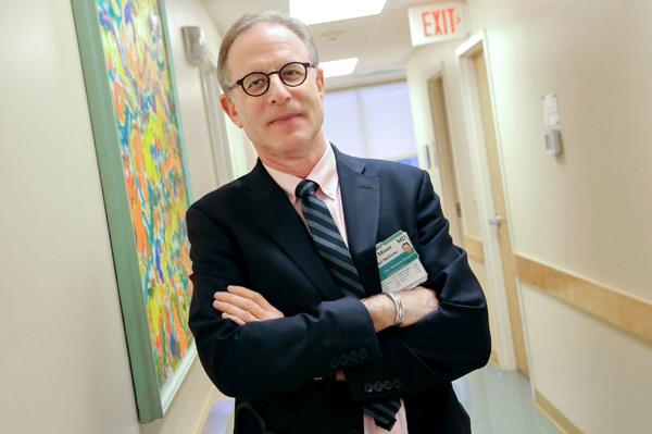 Rhode Island Free Clinic Providence