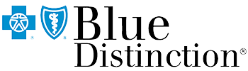 BCBS Distinction