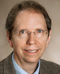 Dr  Brown to head academic psychiatry programs | Lifespan