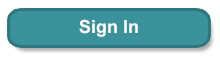 Sign in to LifespanLink