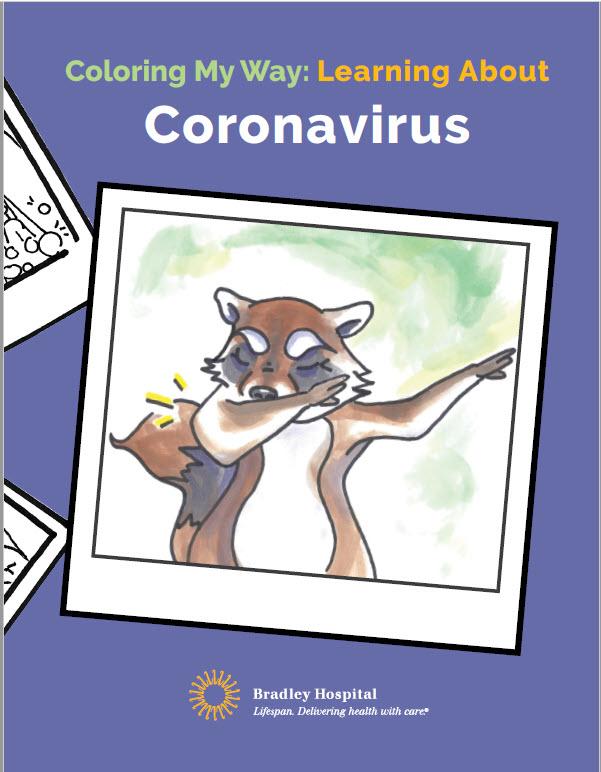 https://www.lifespan.org/sites/default/files/lifespan-files/images/lifespan-main/coloring-my-way-coronavirus-english.jpg