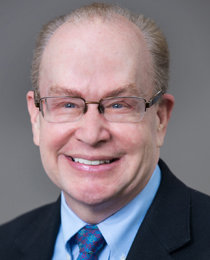 Philip Schmitt, MD Headshot